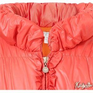 f0417fa124fb Richie House Jackets   Coats